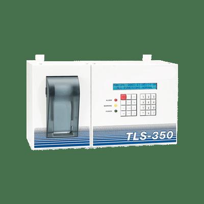 TLS 350
