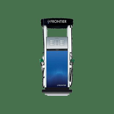 Frontier F210