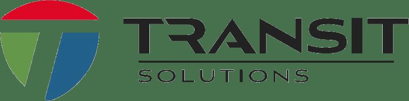 Transit Solutions